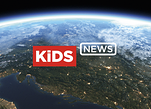 ORF KiDS News-Logo