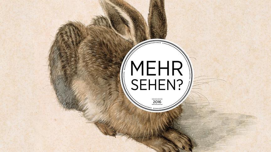 ORF Lange Nacht der Museen 2016 - Sujet - ohne