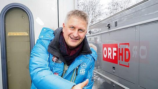 nachlese 2018 Februar: Gespräch: Michael Kögler