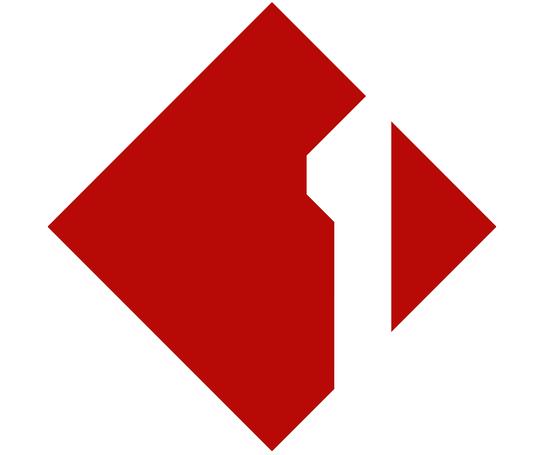 Ö1 Logo neu (2017)
