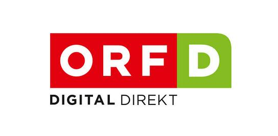 Logo Digital Direkt