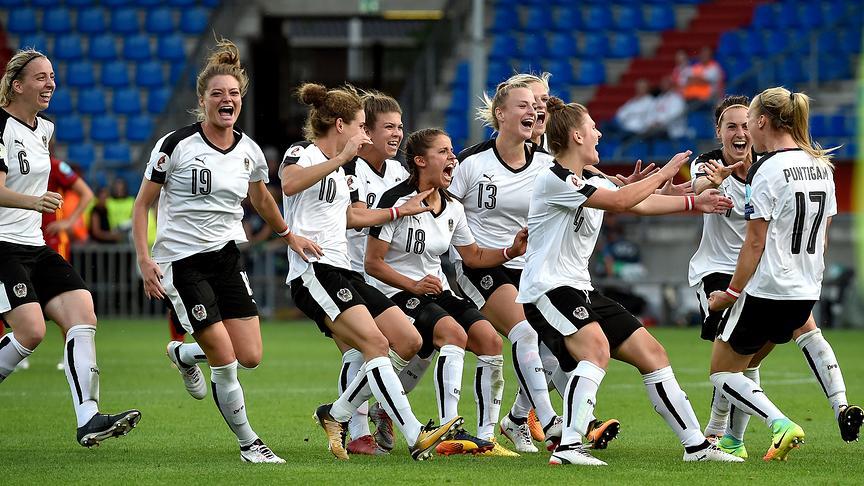 Wm Fußball Damen