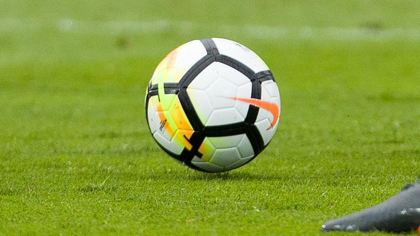 Fussballbundesliga Aktuell