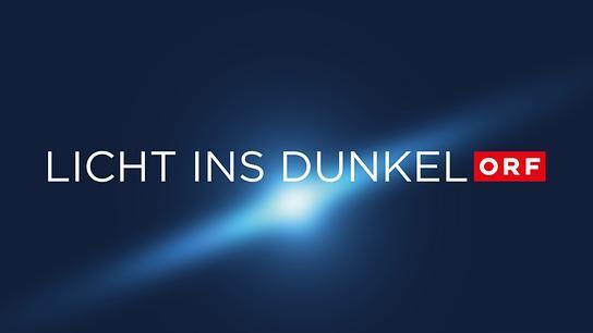 """""""Licht ins Dunkel""""-Logo 2019"""