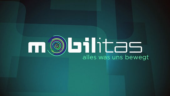 Mobilitas - alles, was uns bewegt: Signation