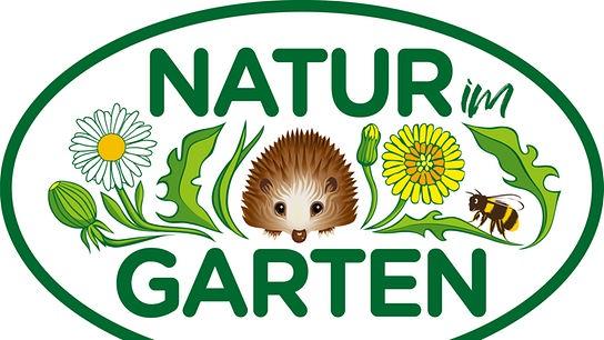 Natur Im Garten Derorfat