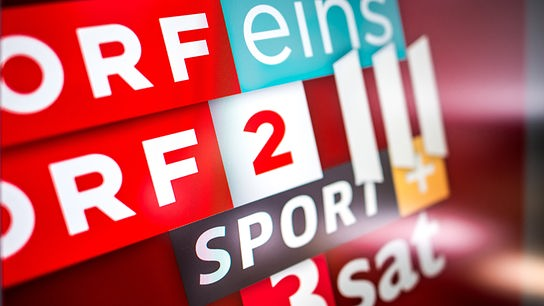 Orf The Austrian Broadcasting Corporation Derorfat