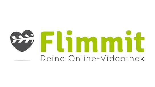 Flimmit Logo