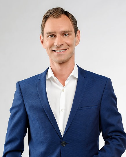 Christian Diendorfer Der Orf At