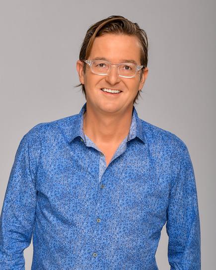 Matthias Euba - der.ORF.at