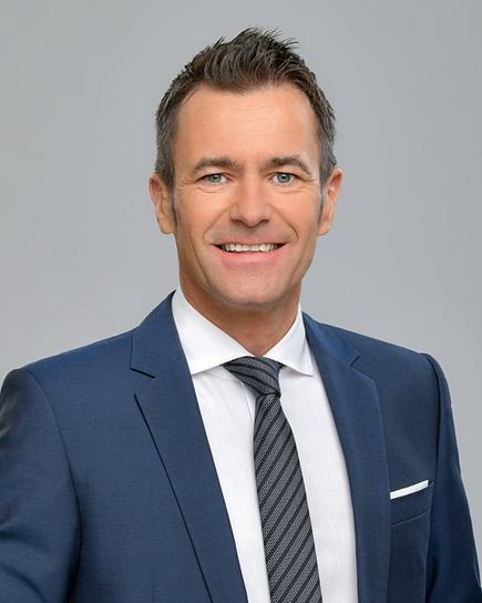 Stefan Gehrer - der.ORF.at