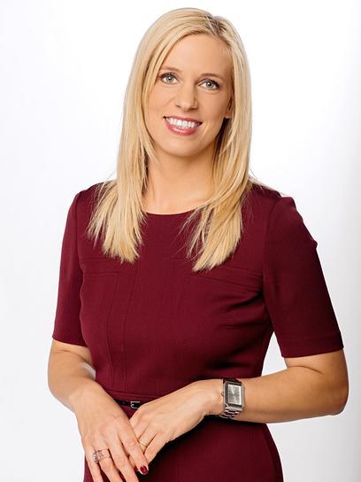 Susanne Höggerl - der.ORF.at