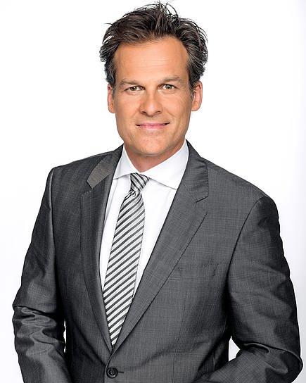 Tarek Leitner - der.ORF.at