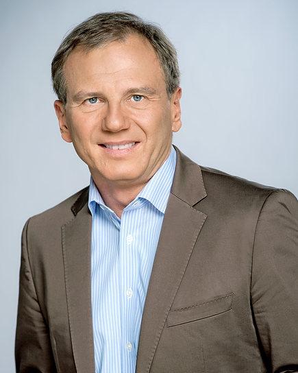 Dr. Armin Wolf - der.ORF.at